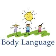Body Language Therapy