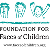 Foundation for Faces of Children - FFC