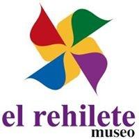 Museo el Rehilete