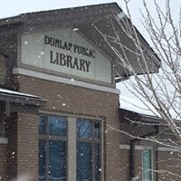 Dunlap Public Library District