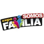 Expo Somos Familia