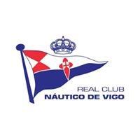 Real Club Náutico De Vigo