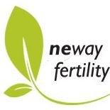 Neway Fertility