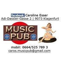 Musicpub