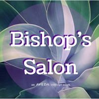 Bishop's Salon & Day Spa