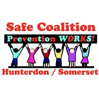 Safe Communities Coalition