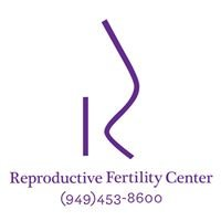Reproductive Fertility Center