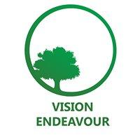 Vision Endeavour