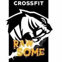CrossFit Rawsome