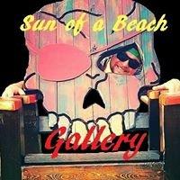 Sun Of A Beach Gallery