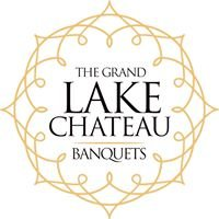 The Grand Lake Chateau Banquet Hall