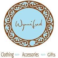 Wynnifred Style Studio