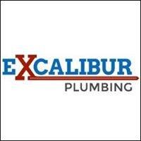Excalibur Plumbing