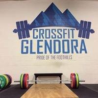 Crossfit Glendora