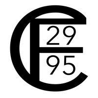 CrossFit 29-95