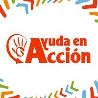 Ayuda en Acción Nicaragua