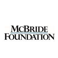 McBride Foundation