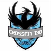 CrossFit 138