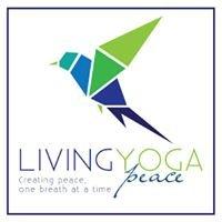 Living Yoga 4 Peace