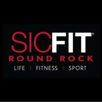 SICFIT Round Rock