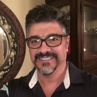Anthony Mendez, DDS