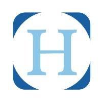 The Health Company