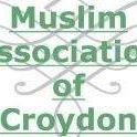 Muslim Association Croydon (MAC)