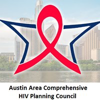 Austin Area Comprehensive HIV Planning Council