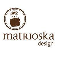 Matrioska Design