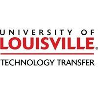 University of Louisville Technology Transfer
