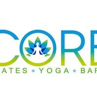 Core Pilates And Yoga Studio