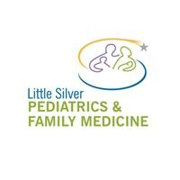 Little Silver Pediatrics & Family Medicine