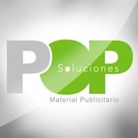 POP Soluciones
