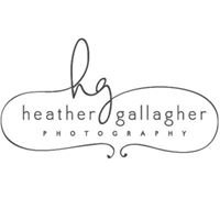 Heather Gallagher Photography