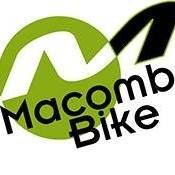 Macomb Bike and Fitness