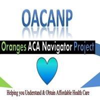 Oranges ACA Navigator Project