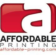Affordable-Printing.com
