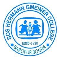 SOS Hermann Gmeiner College Bogra