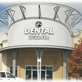 G's Dental Studio