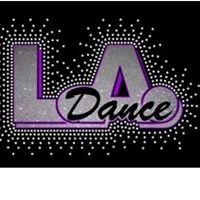 L.A. Dance Center of the Arts, Lincroft NJ