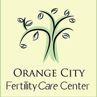 Orange City FertilityCare Center