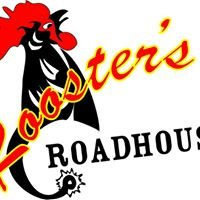 Rooster's Roadhouse Decatur