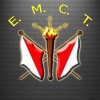 Escuela Militar de Clases de Transmisiones