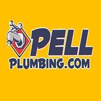 Pell Plumbing Company