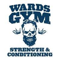 Ward's Gym