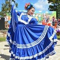 Oro Lenca Ballet Folklórico de Honduras