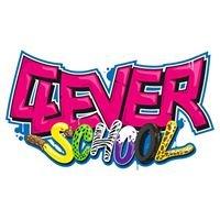 CLEVER SCHOOL