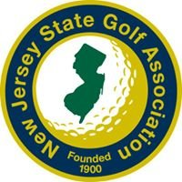New Jersey State Golf Association