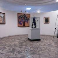Instituto Hondureño De Cultura Hispanica