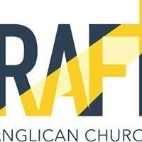 RAFT Anglican Church